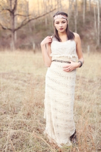 Andrea Shirey Photography