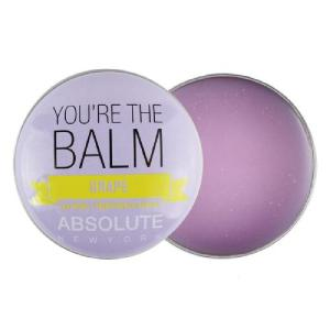 Absolutebalm