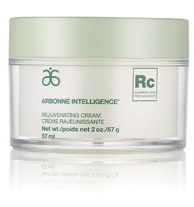 Arbonne Rejuvinating Cream