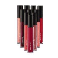 Arbonne Glossed Over Lip Gloss